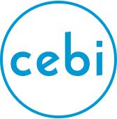 logo-cebi