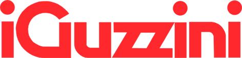 logo-iguzzinipng-01